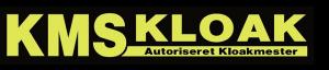 kmskloak_logo